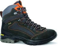 Треккинговые ботинки Garsport Madrid WP