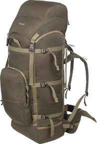 Рюкзак камуфлированный HunterMan Медведь 100 хаки
