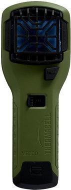 Прибор противомоскитный Thermacell MR-300 Repeller Olive