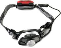 Налобный фонарь с датчиком движения Retki Luxeon TX LED
