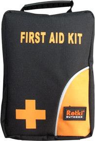 Аптечка походная Retki First Aid Kit