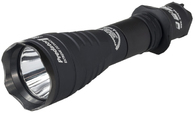 Тактический фонарь Armytek Predator Pro v3 XHP35 HI белыйсвет