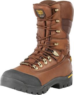 Ботинки для охоты JahtiJakt Premium