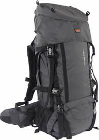 Рюкзак туристический Retki Voyager 45+15