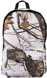 Финский зимний рюкзак Retki Retro Winter