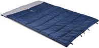 Спальный мешок FHM Galaxy –10