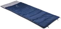 Спальный мешок FHM Galaxy –5