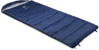Спальный мешок FHM Galaxy –15