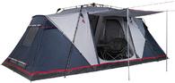 Палатка кемпинговая FHM Sirius 6