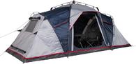 Палатка кемпинговая FHM Antares 4