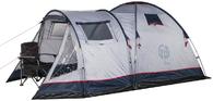 Палатка кемпинговая FHM Altair 3