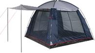 Классический шатер с полом FHM Rigel