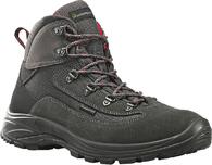 Треккинговые ботинки Garsport Dublin Tex Red