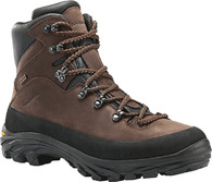 Ботинки для охоты Garsport Moose WP
