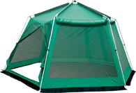 Туристический шатер Avi-Outdoor Ahtari Moskito Sharer