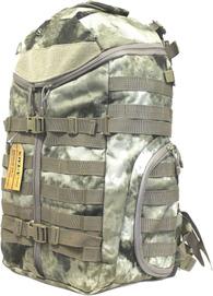 Тактический рюкзак Avi-Outdoor Sorvaer Dust Smoke