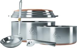 Набор походной посуды NZ SS-083