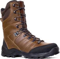 Ботинки для охоты Garsport Steppa WP