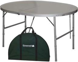 Стол складной для пикника Greenell FT-2