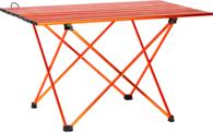 Складной туристический алюминиевый столик Prime Camping Big