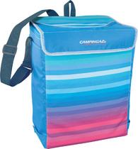 Сумка-холодильник Campingaz Arctic Rainbow 19L