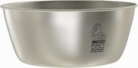 Титановая пиала Titanium Bowl 550мл