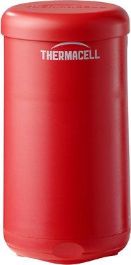Прибор противомоскитный Thermacell Halo Mini Repeller Red
