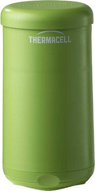 Прибор противомоскитный Thermacell Halo Mini Repeller Green