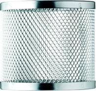 Плафон для газовых ламп TKL-961, KL-2901, KL-1010 Kovea Metal TKL-961M