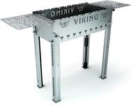 Мангал Grillux Viking