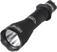 Тактический фонарь Armytek Viking Pro v3 XHP50 белыйсвет