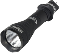 Тактический фонарь Armytek Viking Pro v3 XHP50 теплыйсвет