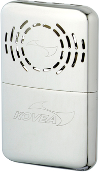 Каталитическая грелка Kovea Pocket WarmerL