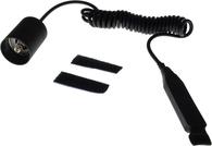Выносная кнопка с витым проводом Armytek ARS-25/70 v3